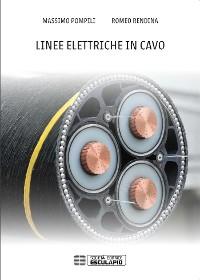 Cover Linee Elettriche in Cavo