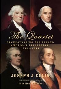 Cover Quartet