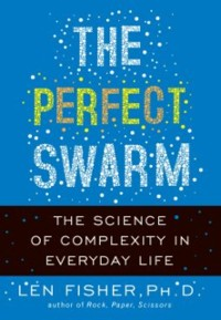 Cover Perfect Swarm