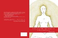 Cover Reiki as a Spiritual Practice