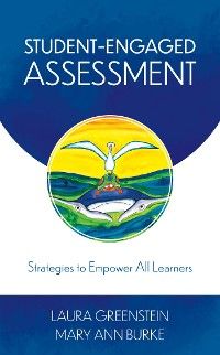 Cover Student-Engaged Assessment