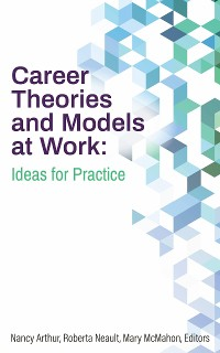 Cover Career Theories and Models at Work