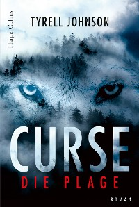 Cover Curse - Die Plage