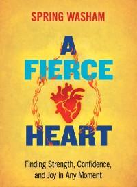 Cover Fierce Heart