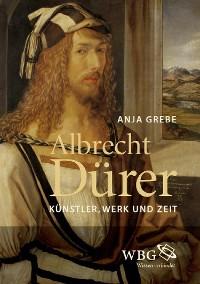 Cover Albrecht Dürer