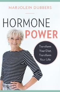 Cover Hormone Power