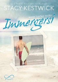 Cover Immergersi