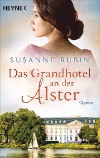 Cover Das Grandhotel an der Alster