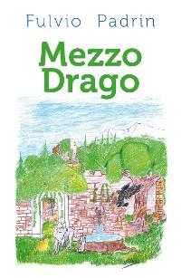 Cover Mezzo Drago