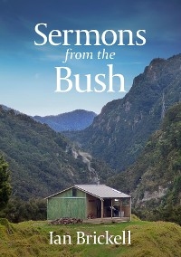 Cover Sermons from the Bush