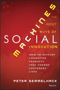 Cover Social Machines