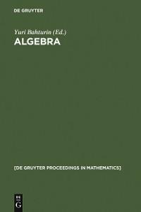 Cover Algebra