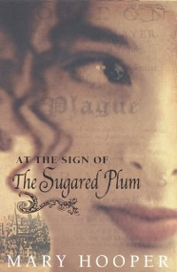 Cover At the Sign Of the Sugared Plum