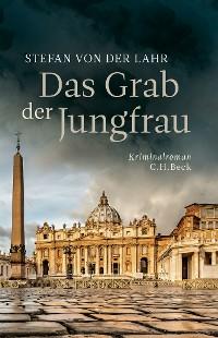 Cover Das Grab der Jungfrau