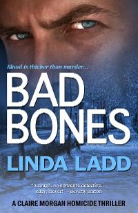 Cover Bad Bones
