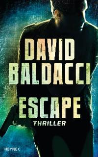 Cover Escape