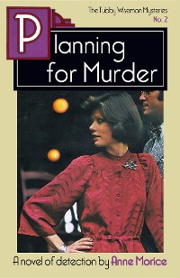 Cover Planning for Murder