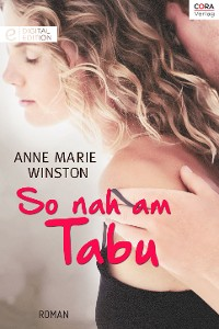 Cover So nah am Tabu