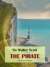 Cover The Pirate