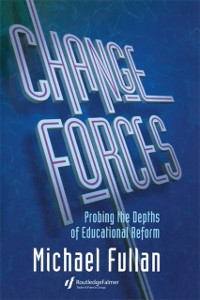 Cover Change Forces