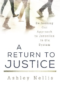 Cover A Return to Justice