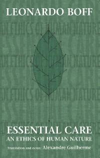 Cover Essential Care