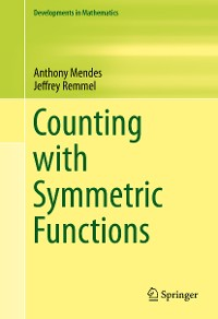 Cover Counting with Symmetric Functions