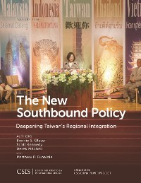 Cover The New Southbound Policy