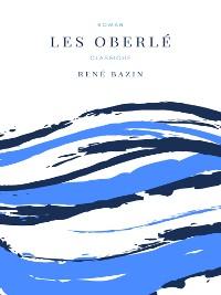 Cover Les Oberlé
