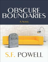 Cover Obscure Boundaries