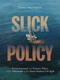 Cover Slick Policy