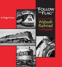 "Cover ""Follow the Flag"""