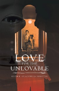 Cover Love for the Unlovable