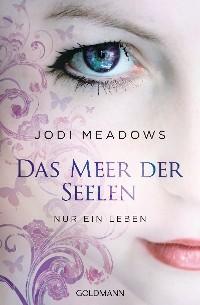 Cover Nur ein Leben -  -