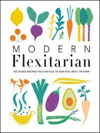 Cover Modern Flexitarian