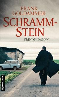 Cover Schrammstein