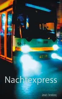Cover Nachtexpress