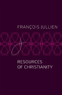 Cover Resources of Christianity