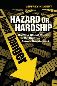 Cover Hazard or Hardship