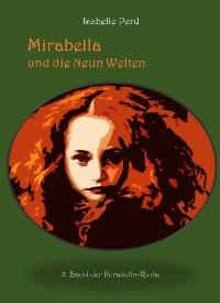 Cover Mirabella und die Neun Welten