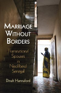 Cover Marriage Without Borders