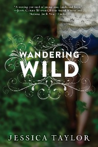 Cover Wandering Wild