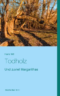 Cover Todholz