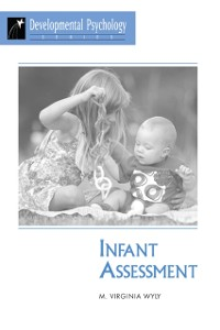 Cover Infant Assessment