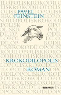 Cover Krokodilopolis