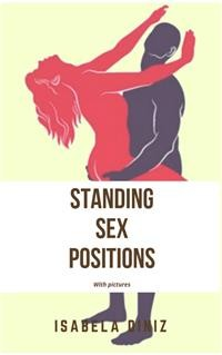 Cover Standing Sex Positions