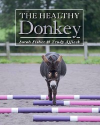 Cover Healthy Donkey
