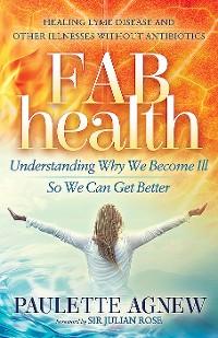Cover FAB Health
