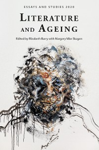 Cover Literature and Ageing