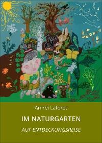 Cover IM NATURGARTEN